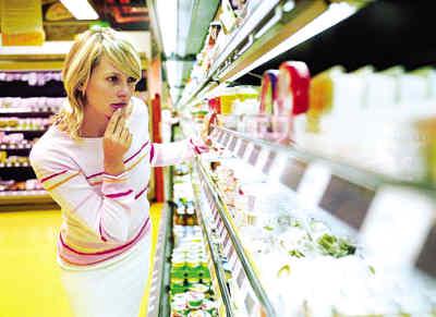 解读保健食品申报程序