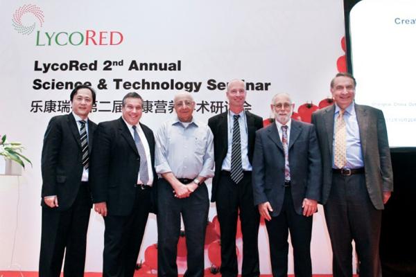 乐康瑞德旗下新产品和研发技术再次引领行业潮流