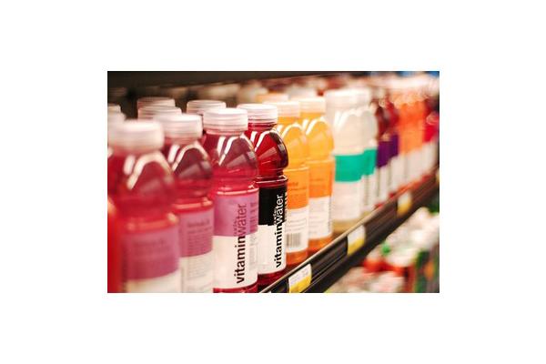 无糖饮料开发新选择,不同糖醇在饮料中的应用对比