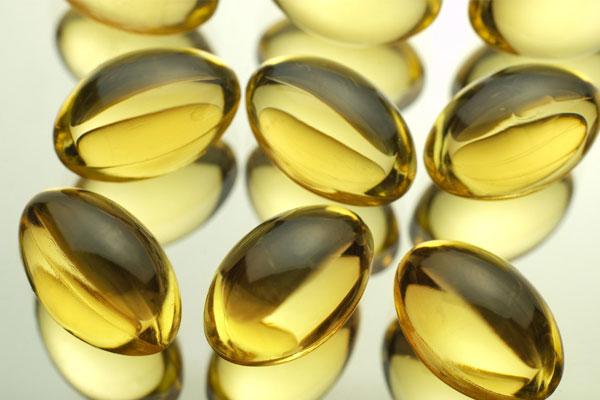 鱼肝油能够治疗更多疾病